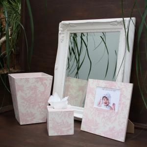SHABBY CHIC SET